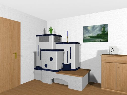 kachelofen bausatz preis wasserf hrender ofen. Black Bedroom Furniture Sets. Home Design Ideas